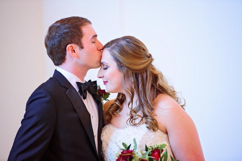 Quinn Wedding-19.jpg