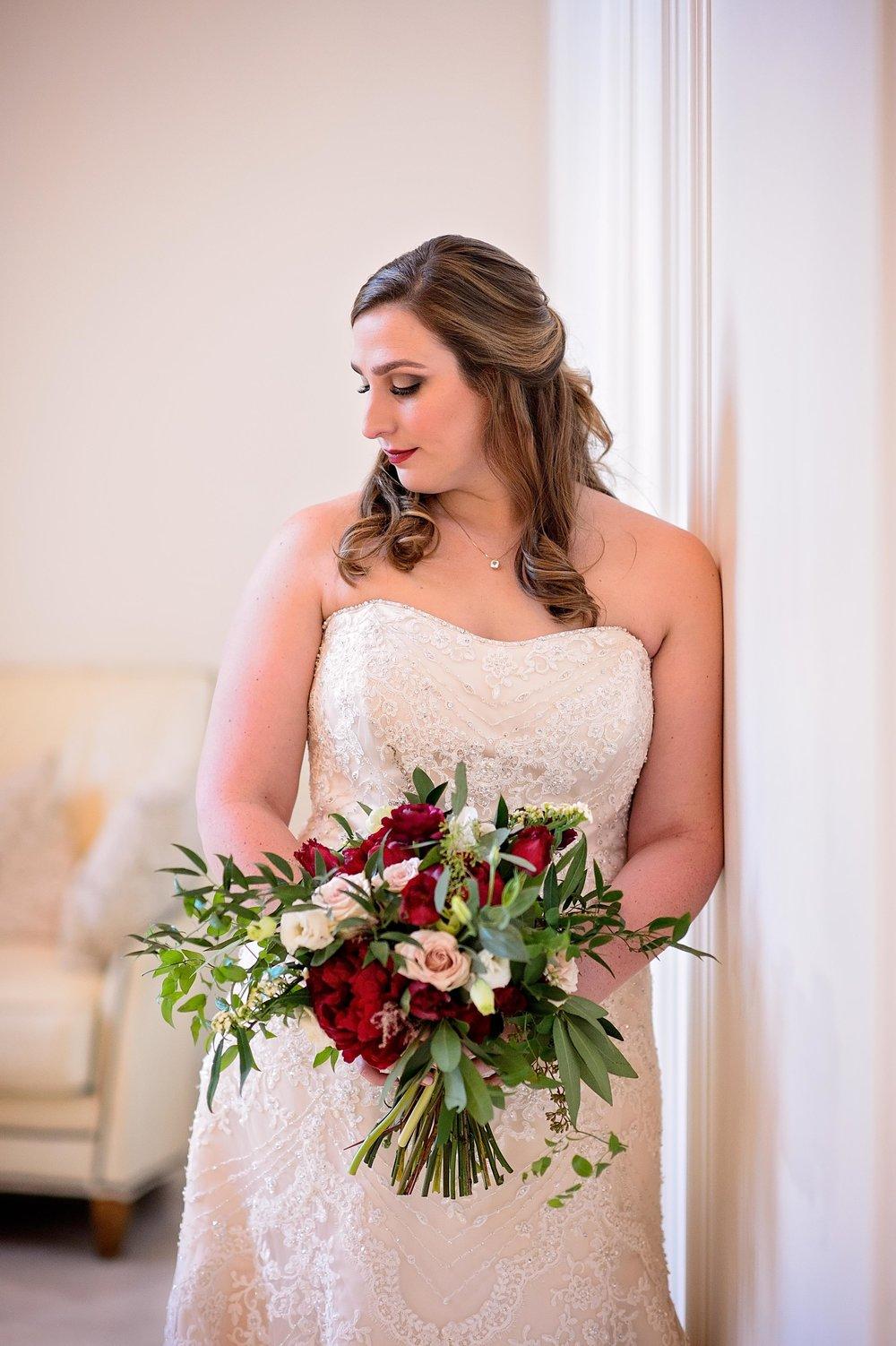Quinn Wedding-21.jpg