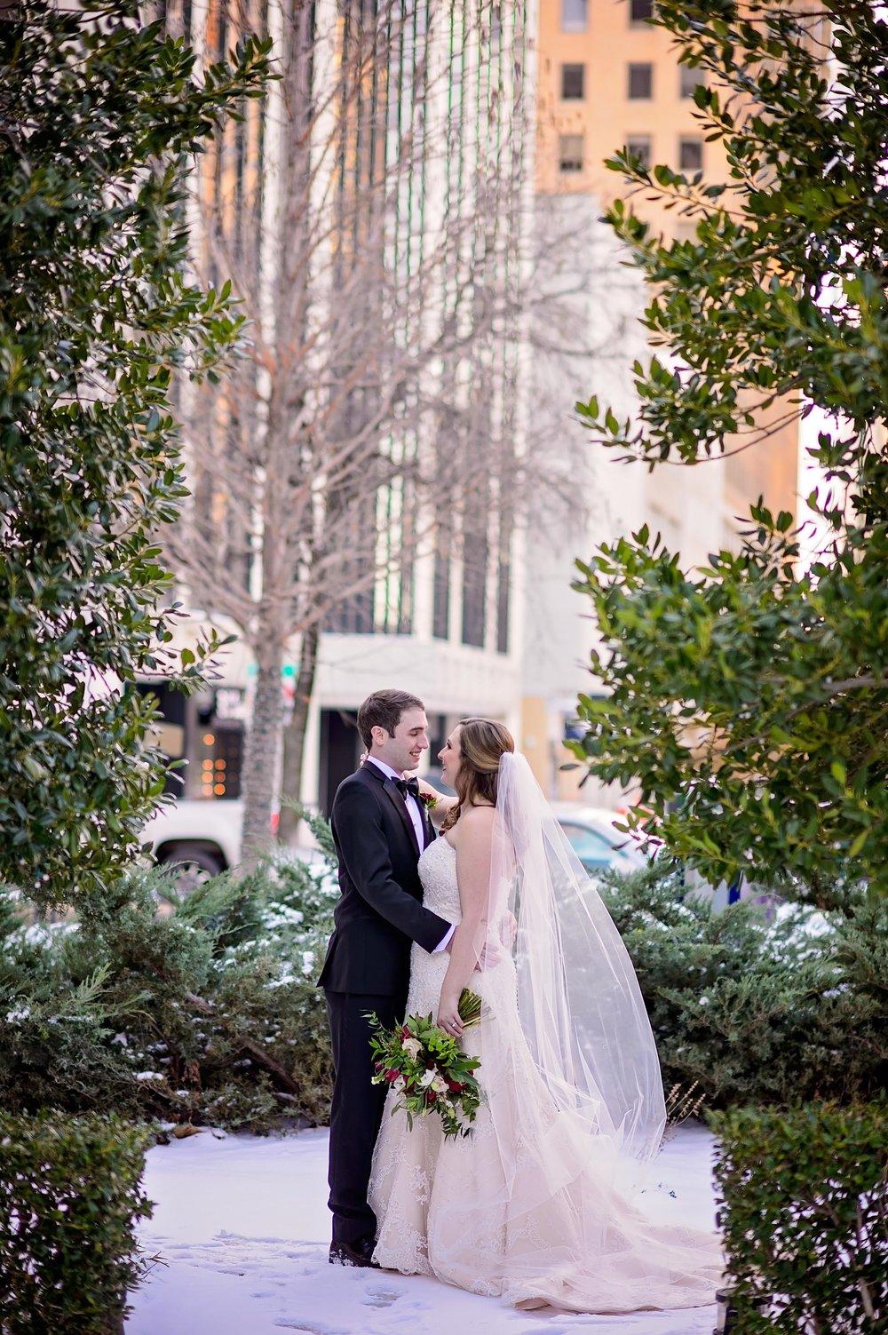 Quinn Wedding-22.jpg
