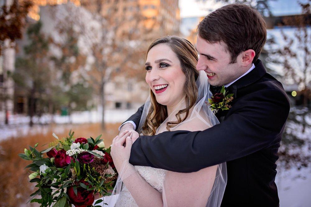 Quinn Wedding-25.jpg