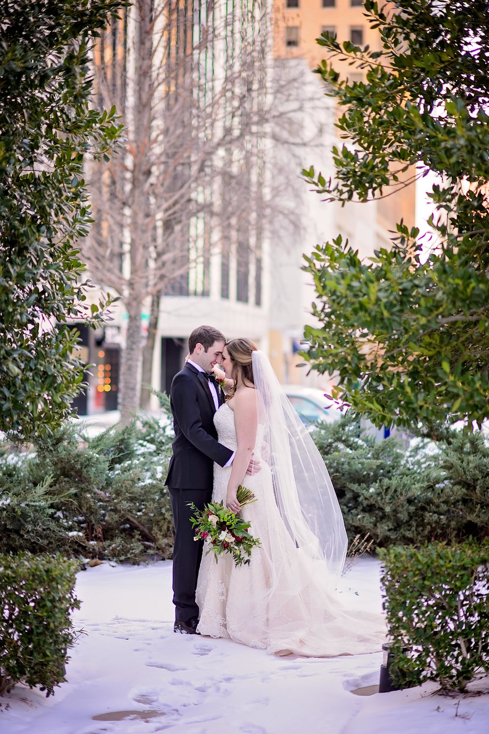 Quinn Wedding-23.jpg