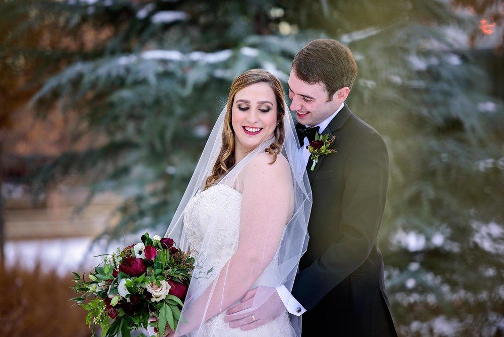 Quinn Wedding-24.jpg