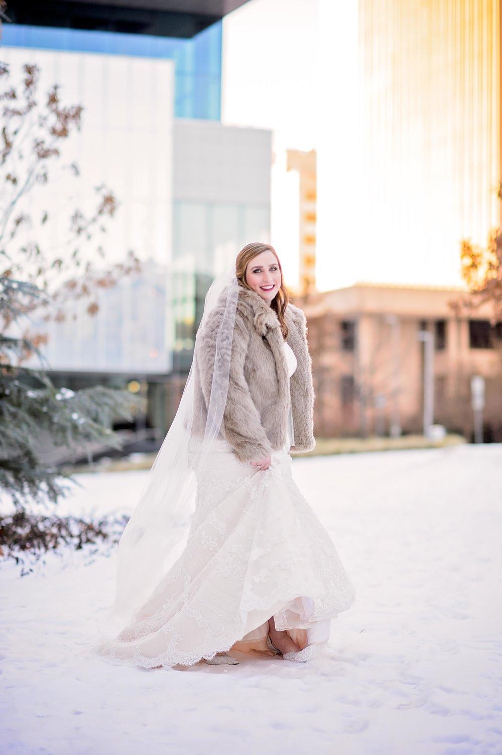 Quinn Wedding-29.jpg