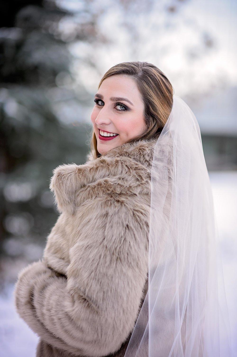 Quinn Wedding-28.jpg
