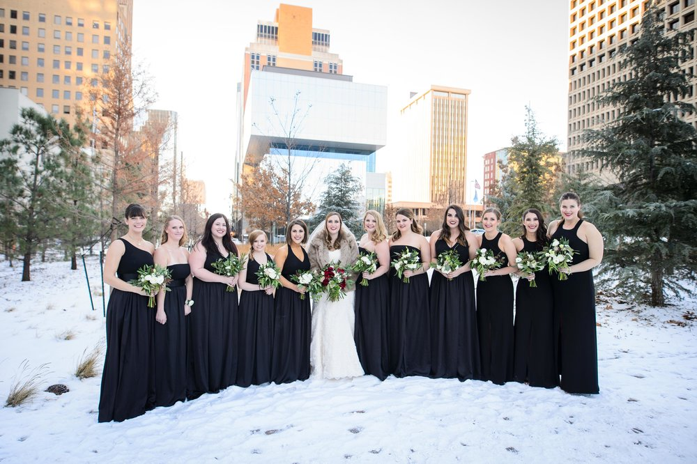Quinn Wedding-30.jpg
