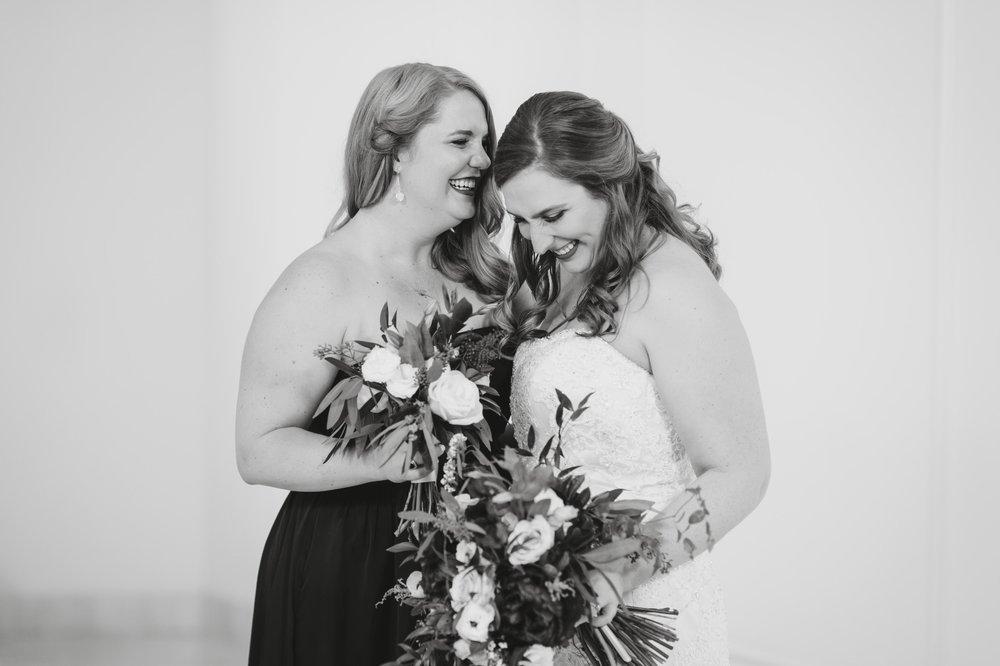 Quinn Wedding-34.jpg