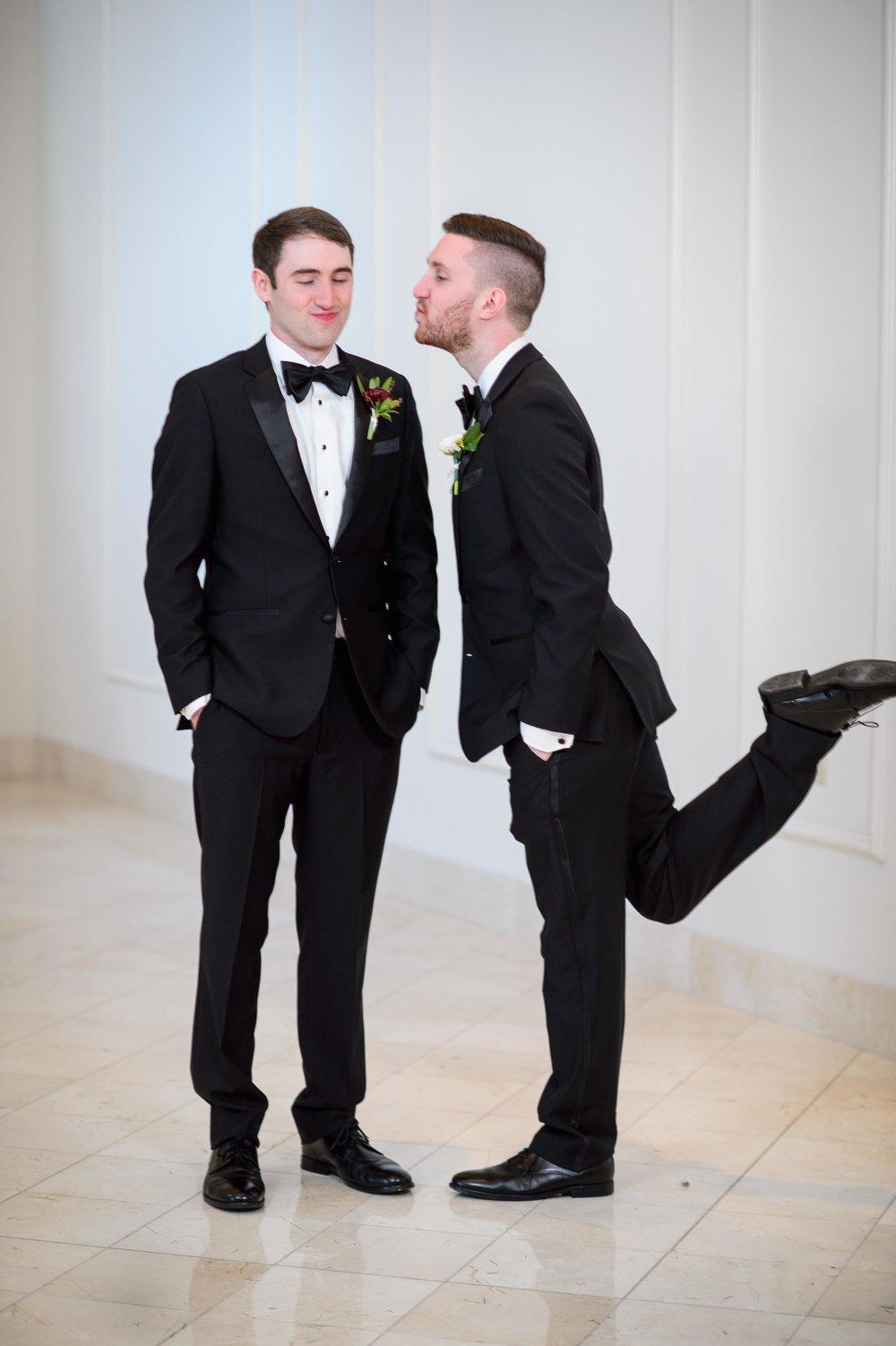 Quinn Wedding-35.jpg