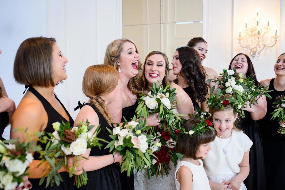 Quinn Wedding-33.jpg