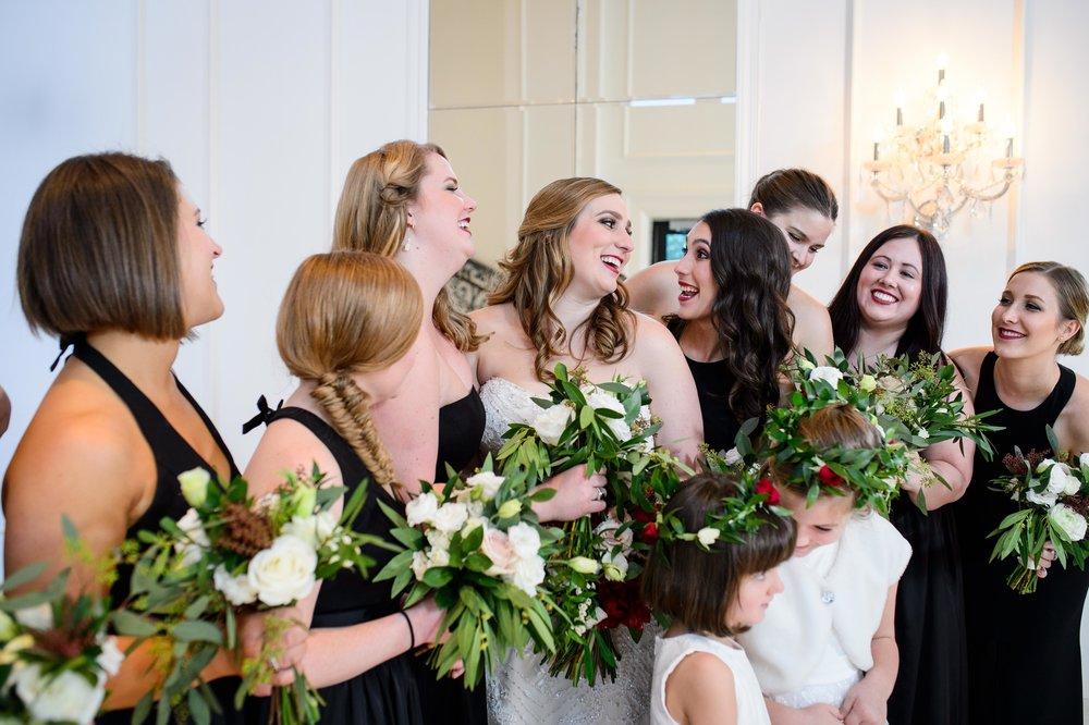 Quinn Wedding-32.jpg