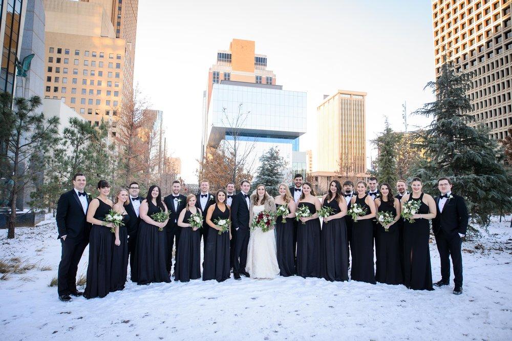 Quinn Wedding-31.jpg