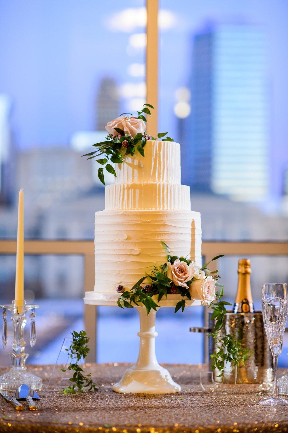 Quinn Wedding-42.jpg