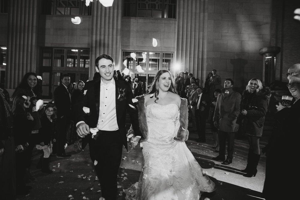 Quinn Wedding-67.jpg