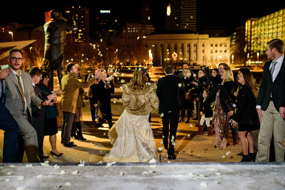 Quinn Wedding-66.jpg