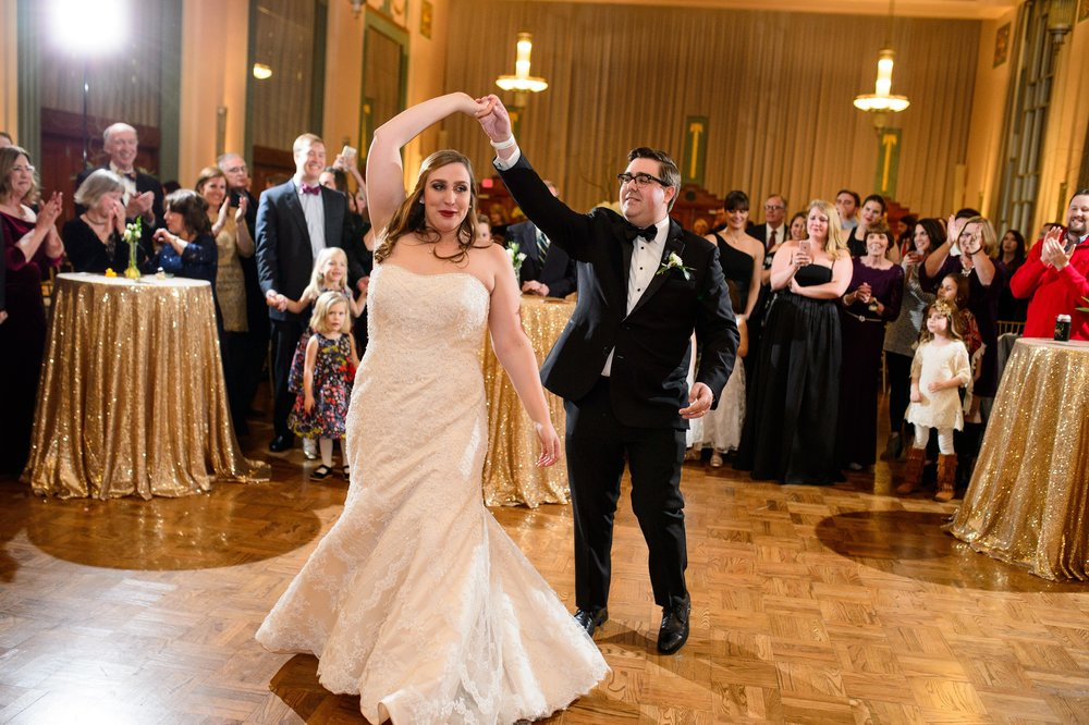 Quinn Wedding-61.jpg