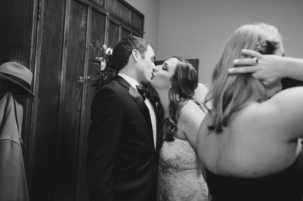 Quinn Wedding-59.jpg