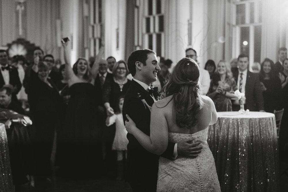 Quinn Wedding-60.jpg
