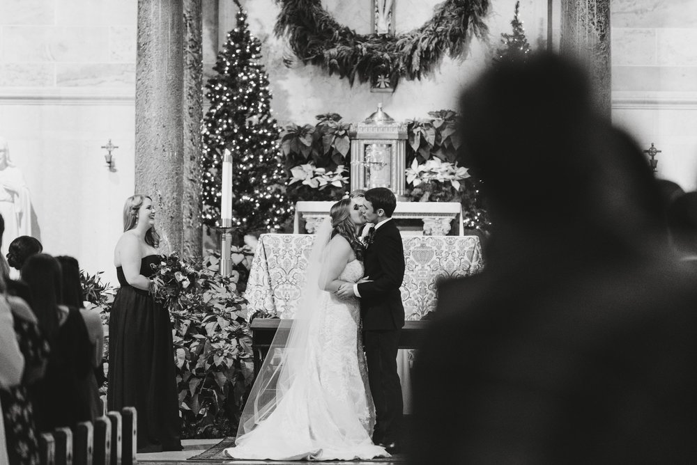Quinn Wedding-57.jpg
