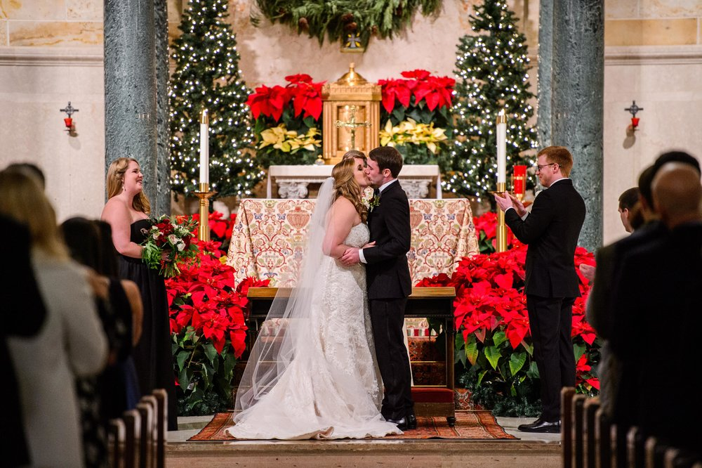 Quinn Wedding-58.jpg