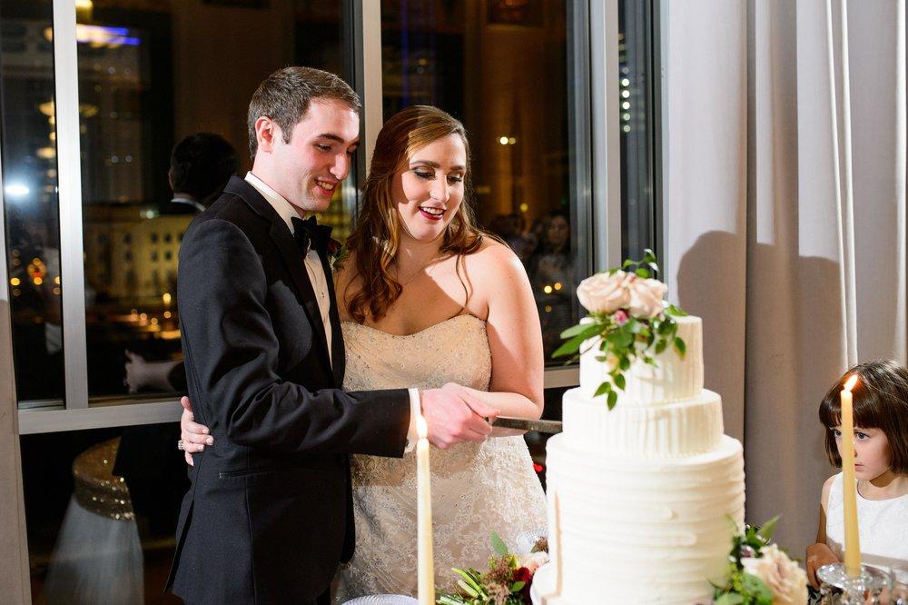 Quinn Wedding-62.jpg