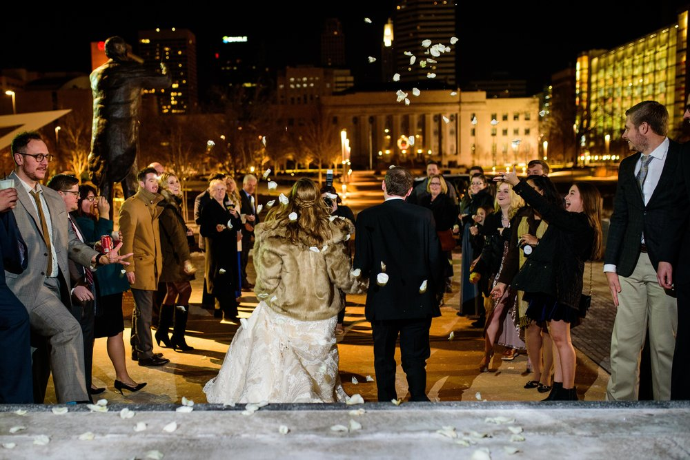 Quinn Wedding-65.jpg
