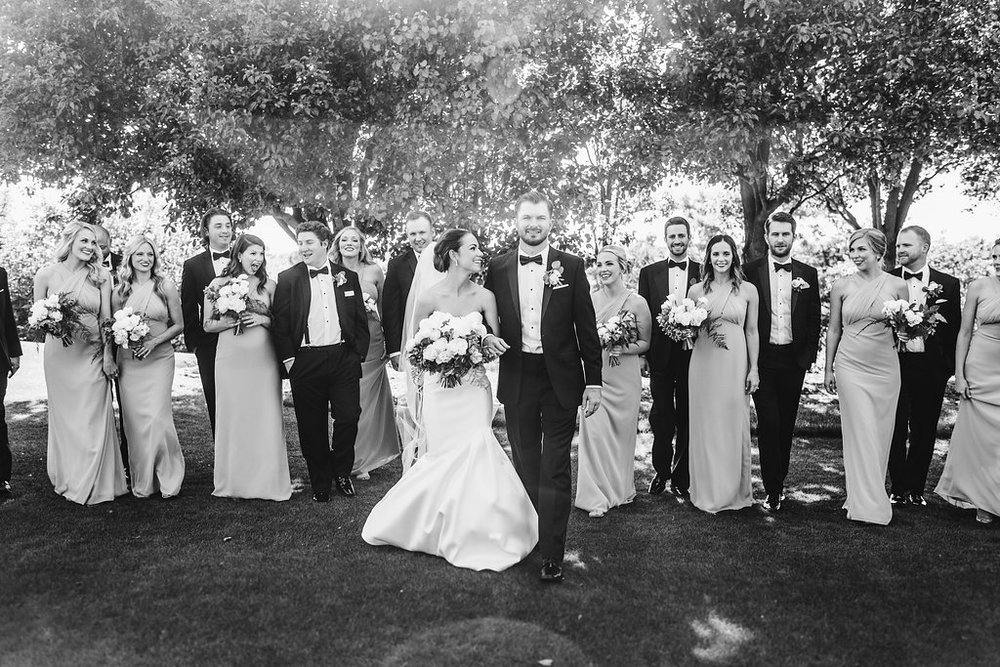 Copy of Ben+MeganWeddingParty-69_b_w.jpg