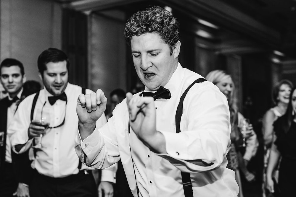 Copy of Ben+MeganReception-64_b_w.jpg