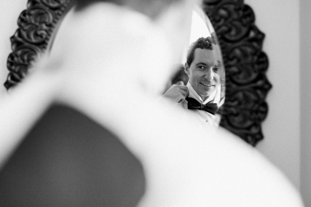 Bishop Wedding-17.jpg