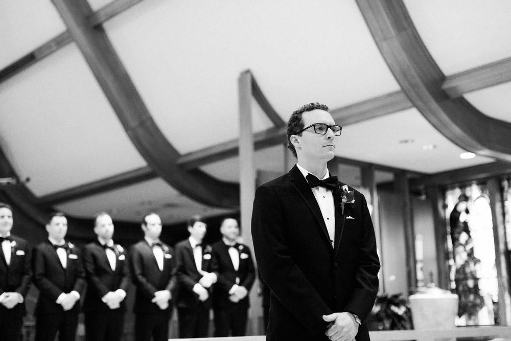 Bishop Wedding-59.jpg