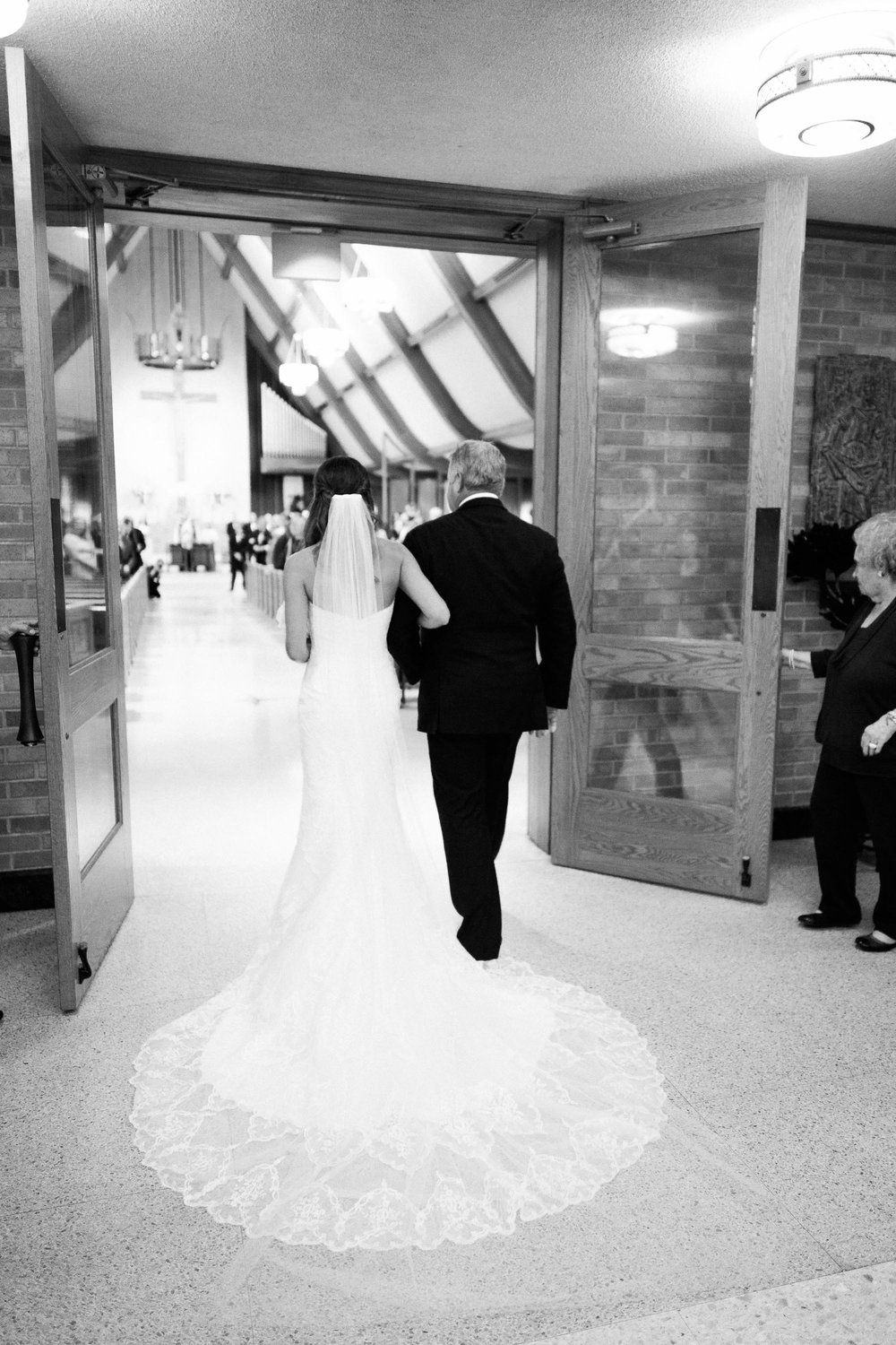 Bishop Wedding-58.jpg