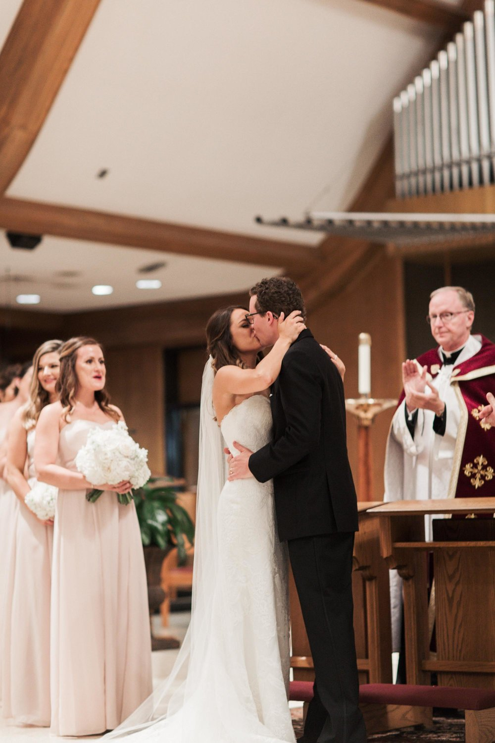 Bishop Wedding-61.jpg