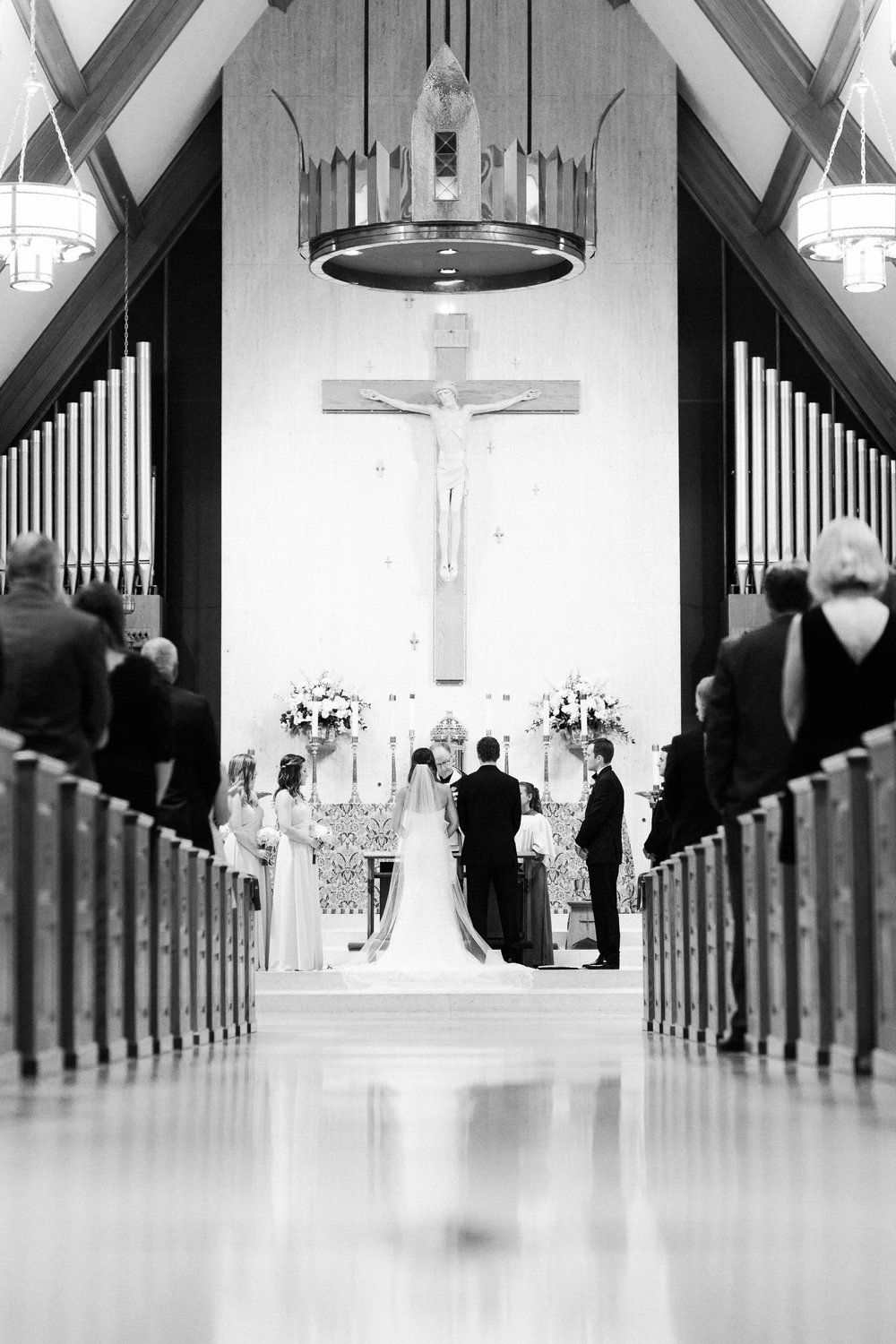 Bishop Wedding-60.jpg
