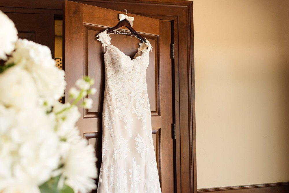 Bishop Wedding-2.jpg