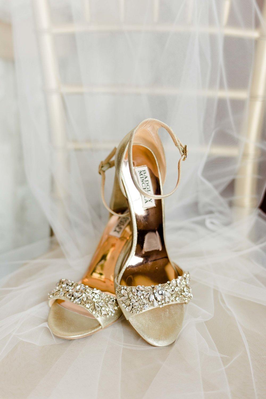 Bishop Wedding-5.jpg