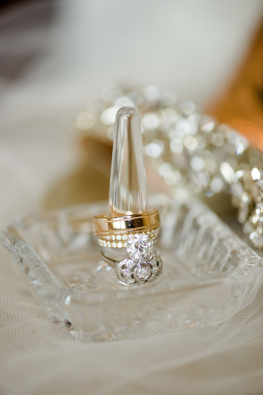 Bishop Wedding-8.jpg