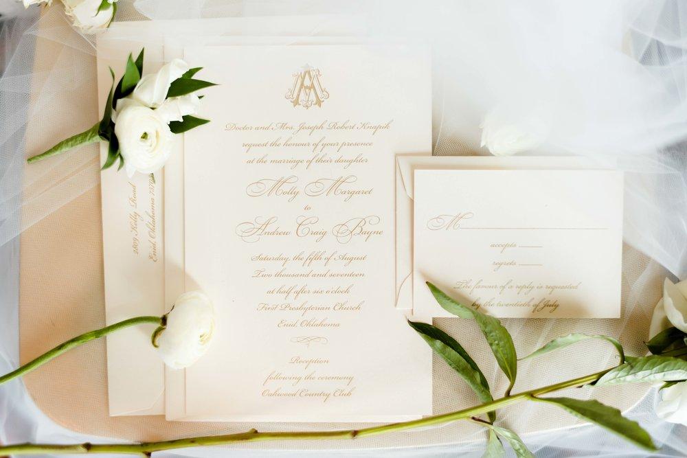 Bishop Wedding-12.jpg