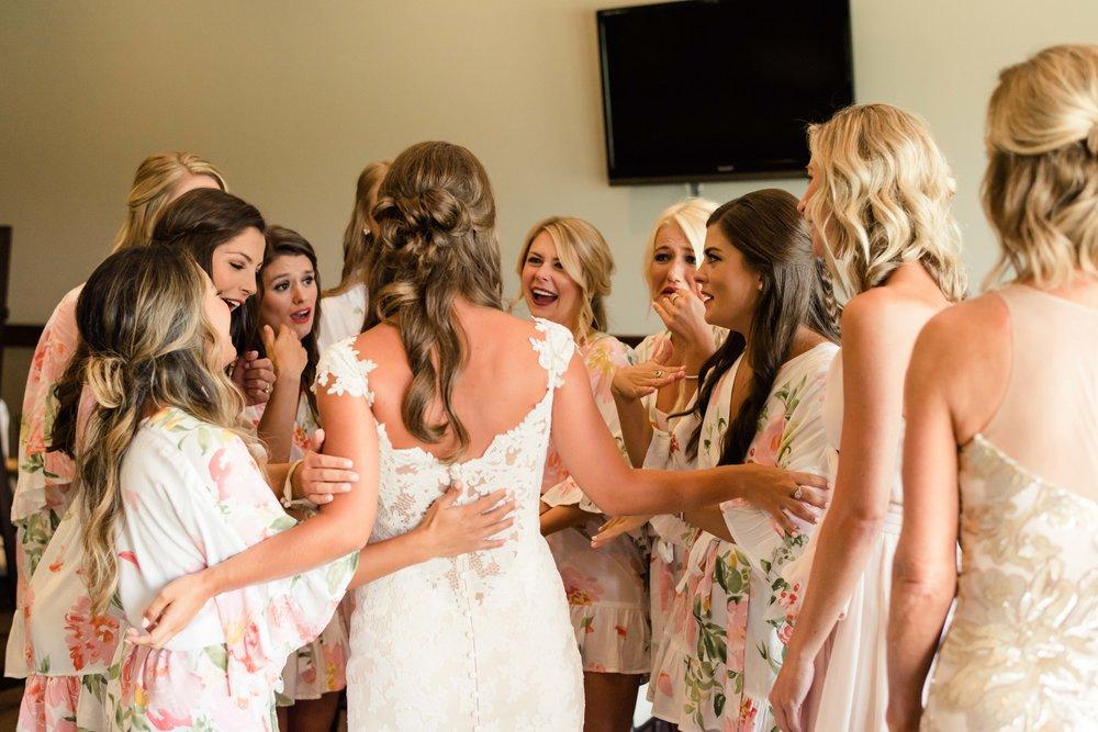Bishop Wedding-27.jpg