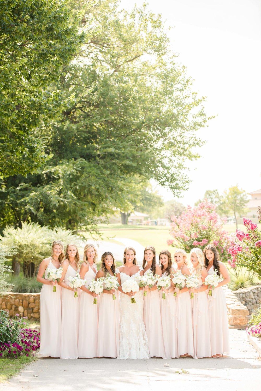 Bishop Wedding-36.jpg