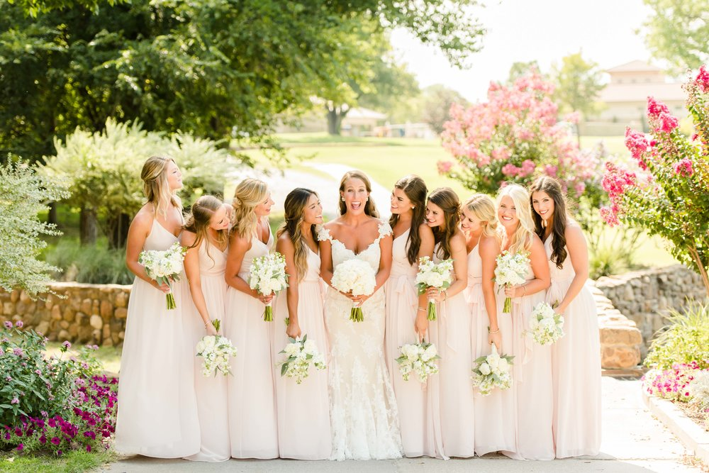 Bishop Wedding-37.jpg