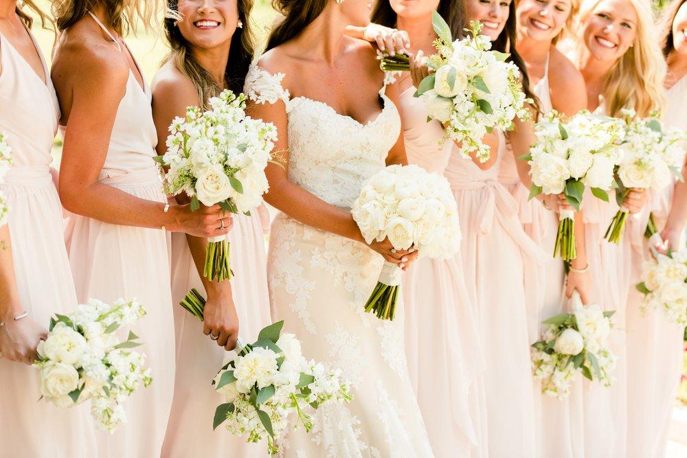 Bishop Wedding-39.jpg