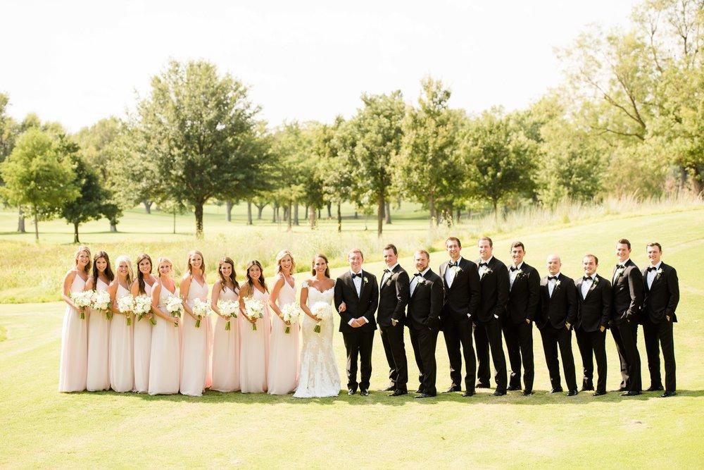Bishop Wedding-42.jpg