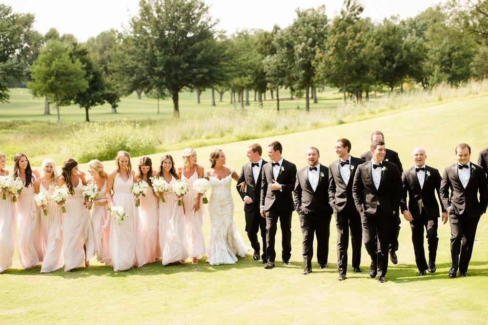 Bishop Wedding-43.jpg