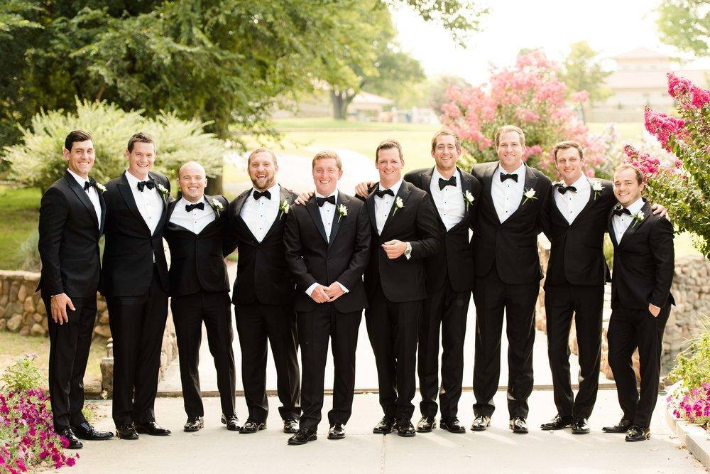 Bishop Wedding-44.jpg