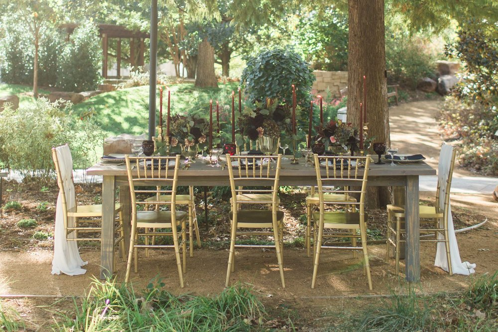 Myriad Garden Styled Shoot-7.jpg
