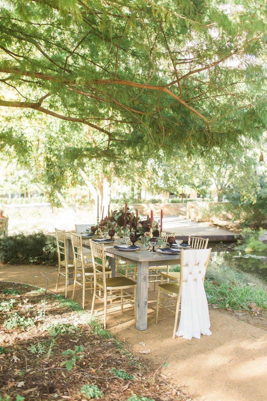 Myriad Garden Styled Shoot-35.jpg