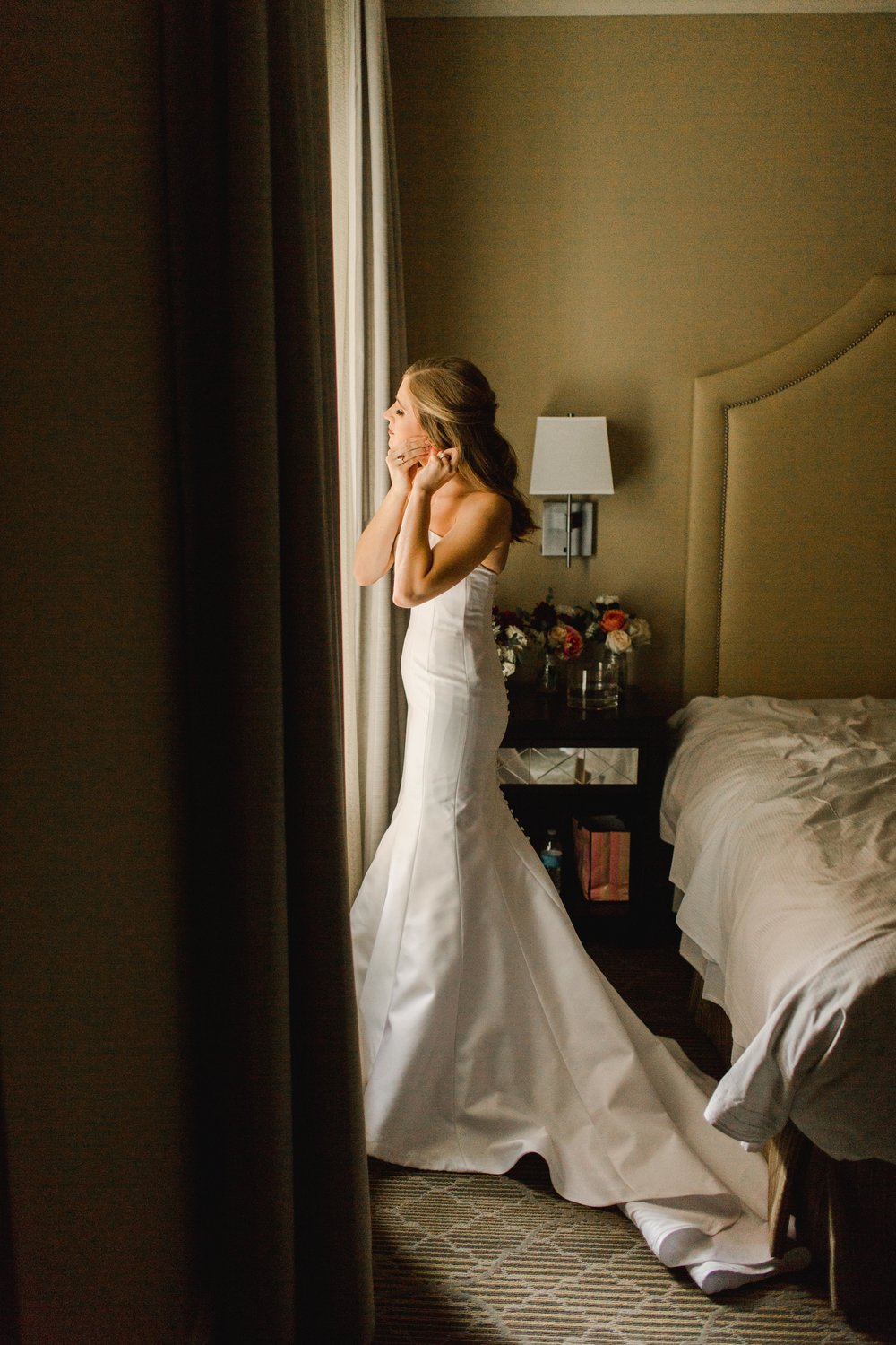 HooperWedding-94.jpg