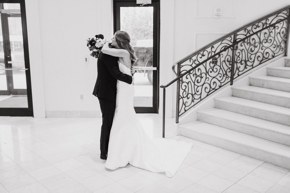 HooperWedding-133.jpg