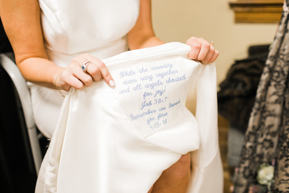 John+EmmaWeddingPreparation-109.jpg