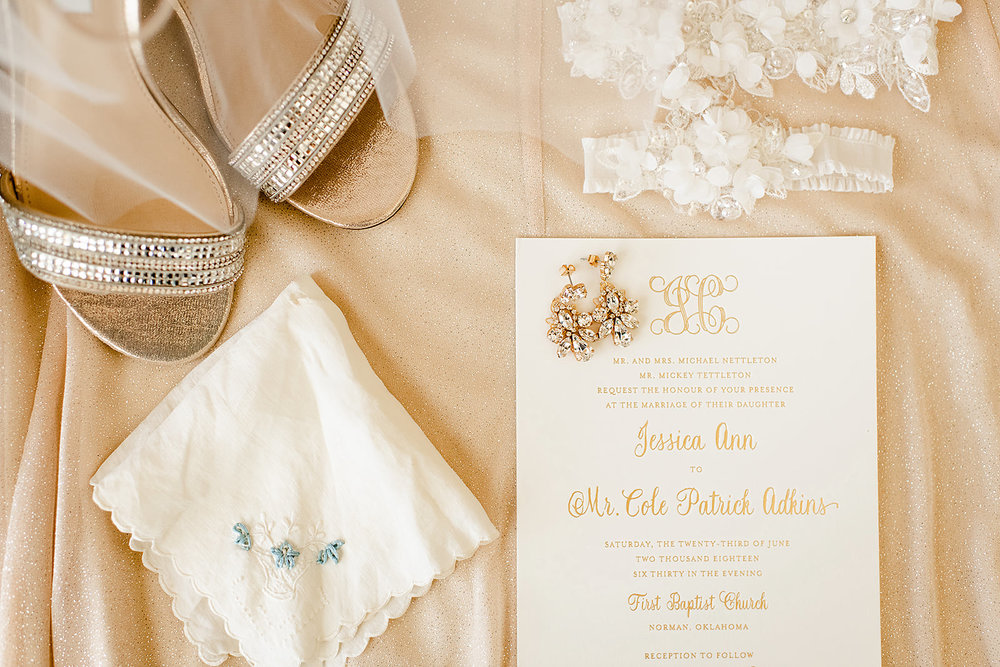 adkinsWedding-5060.jpg
