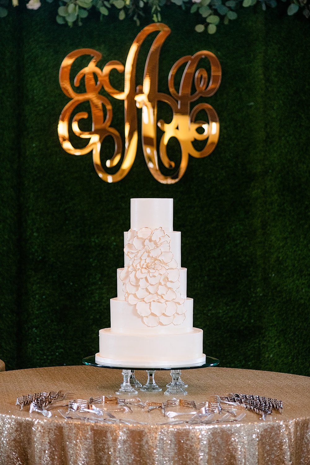 adkinsWedding-6354.jpg