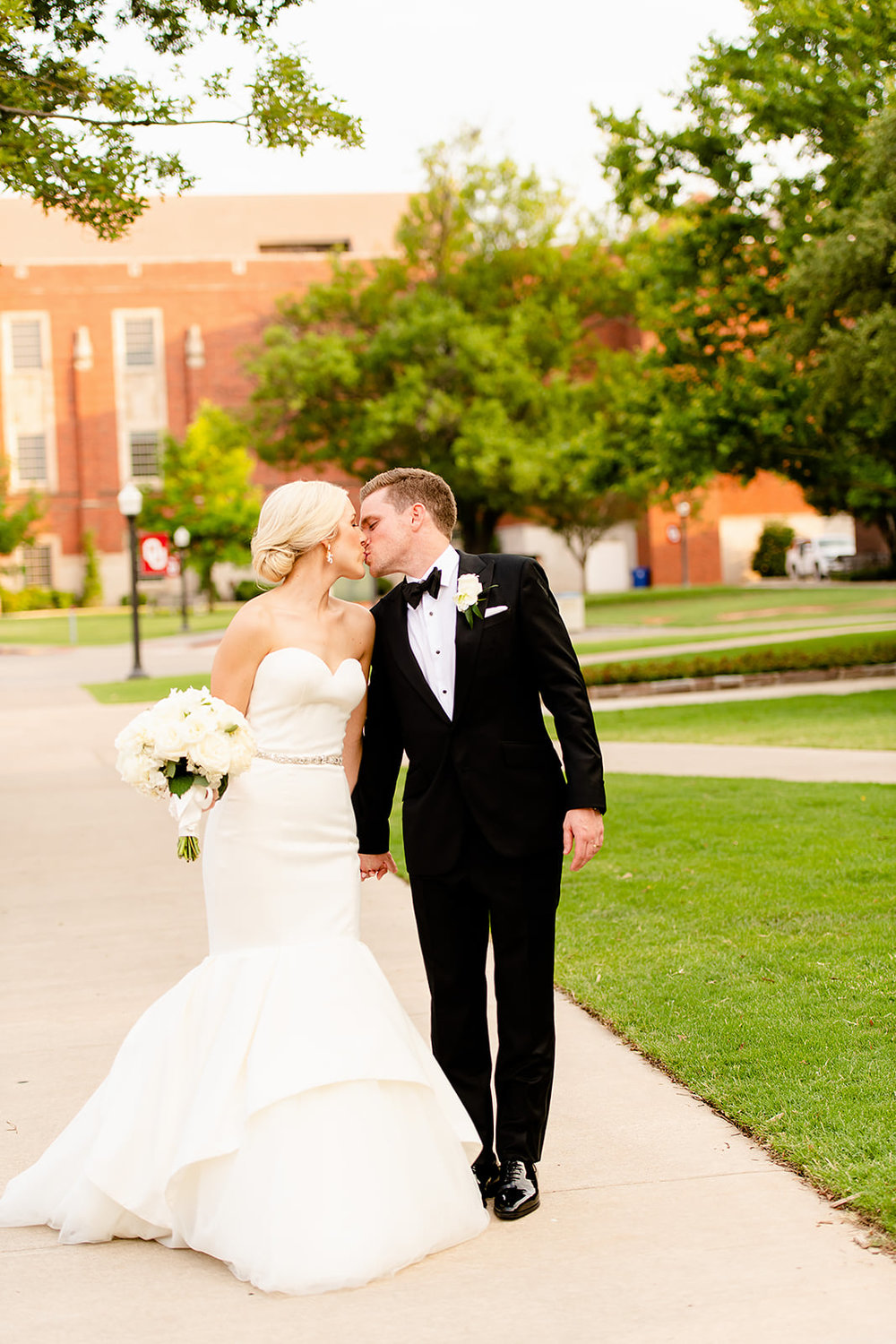 adkinsWedding-6813.jpg